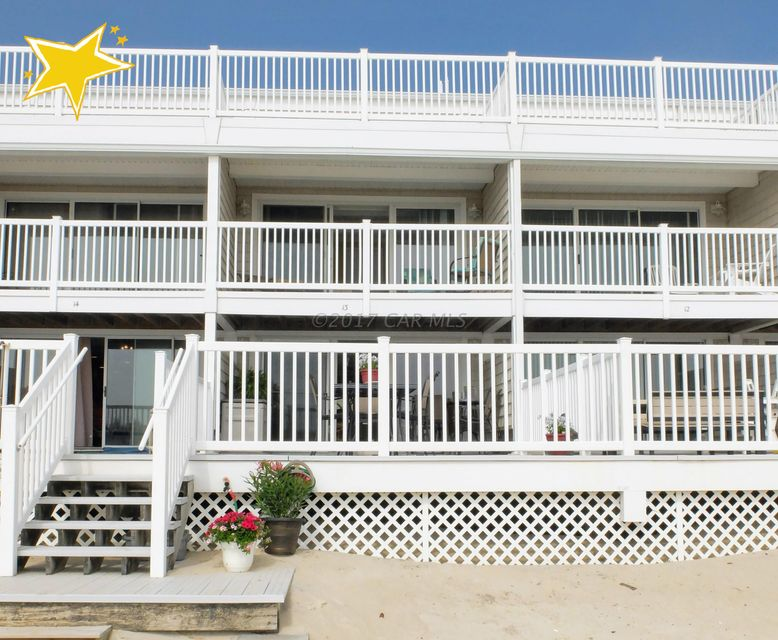 4701 Atlantic Ave 13, Ocean City, MD 21842