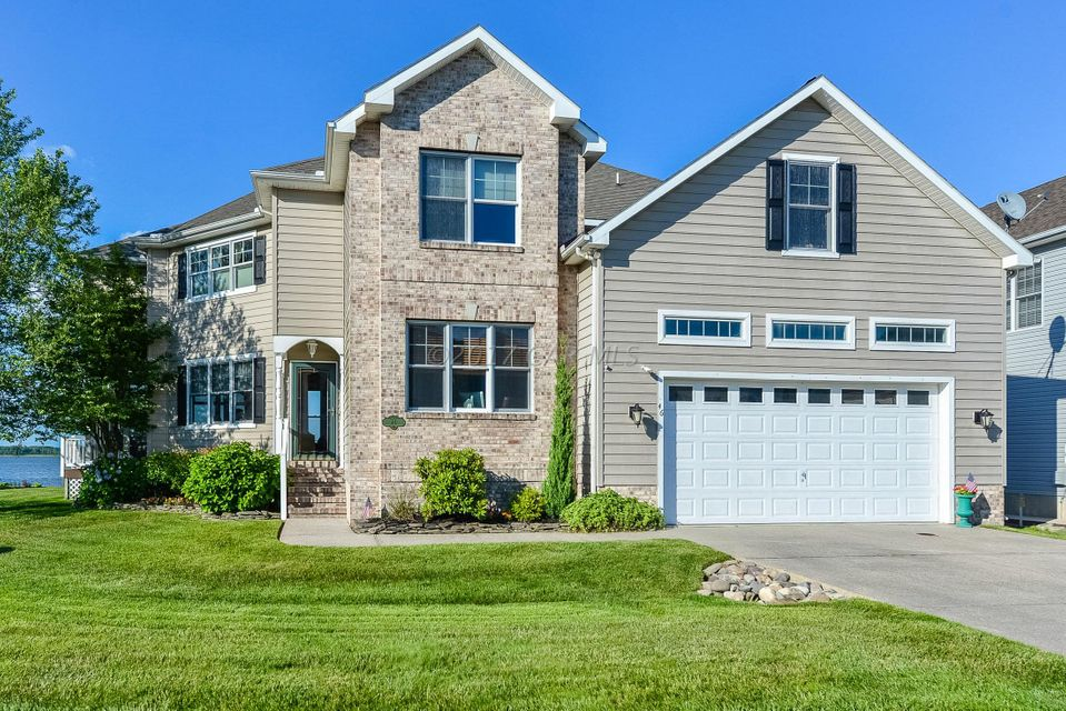46 Boatswain Dr, Ocean Pines, MD 21811