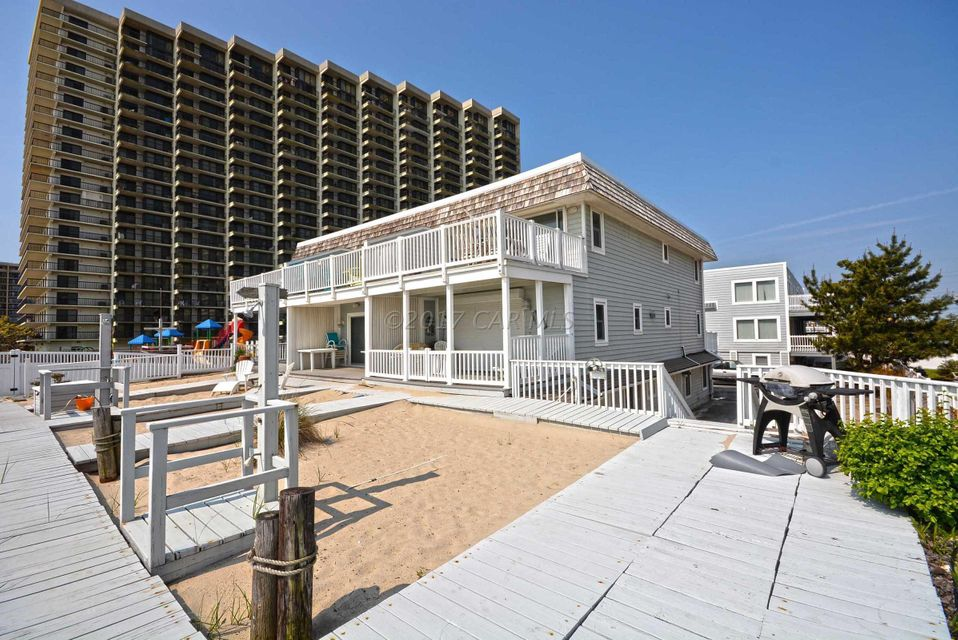 11600 Coastal Hwy 3, Ocean City, MD 21842