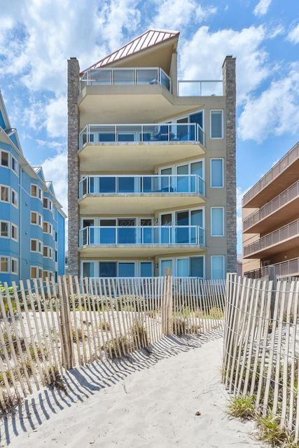 6305 Atlantic Ave 4, Ocean City, MD 21842