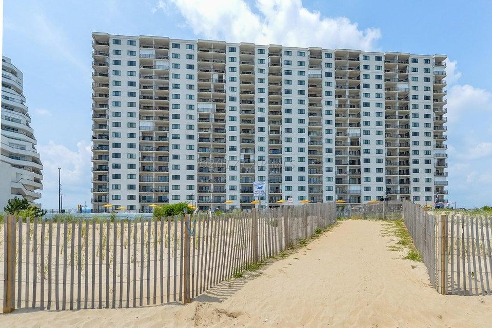9800 Coastal Hwy 401, Ocean City, MD 21842