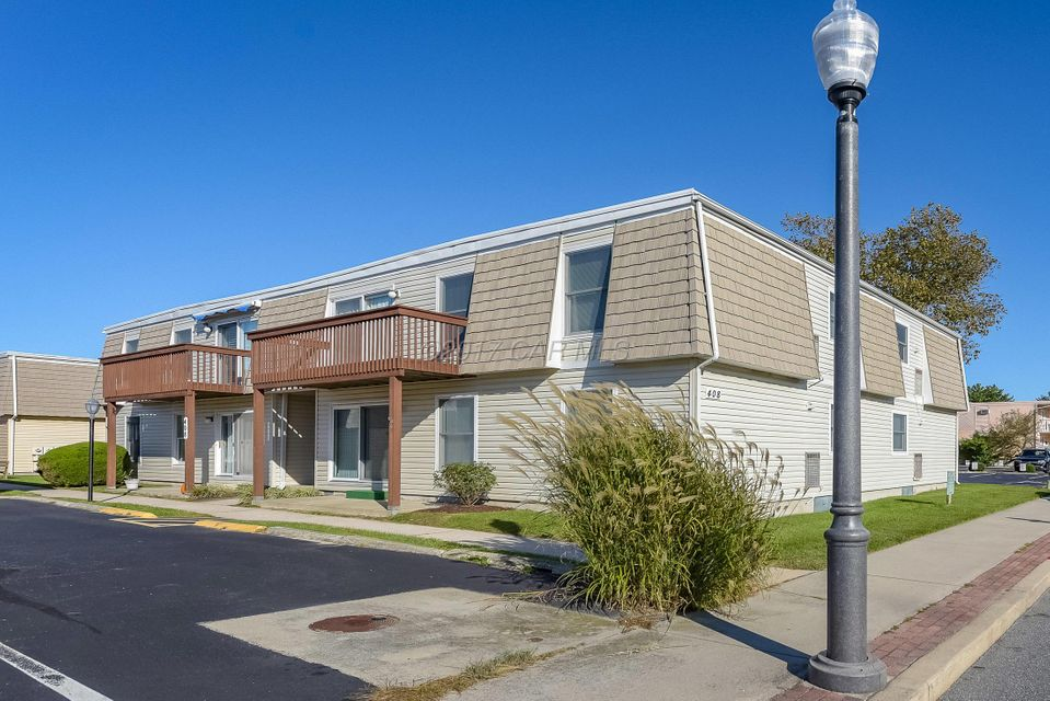 One Bedroom Condos For Sale In Ocean City Md