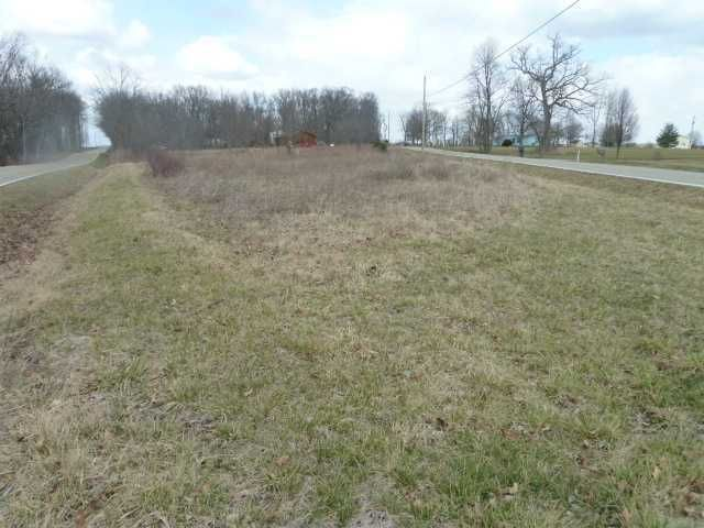 Photo of home for sale in Ashville OH
