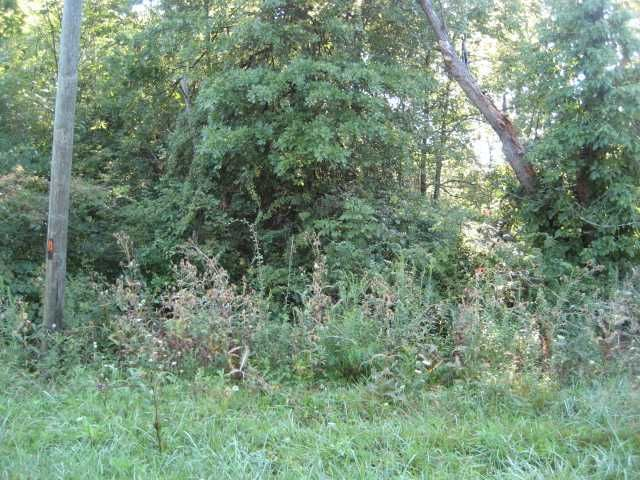 Photo of home for sale at 0 West Avenue, Pataskala OH
