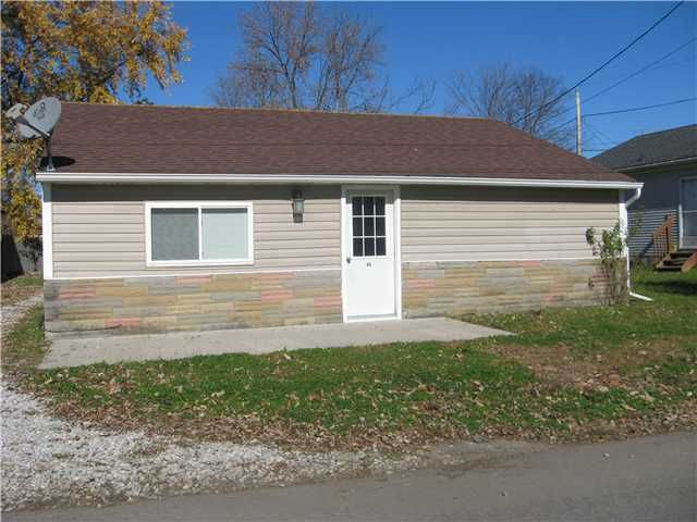 Photo of home for sale in Buckeye Lake OH
