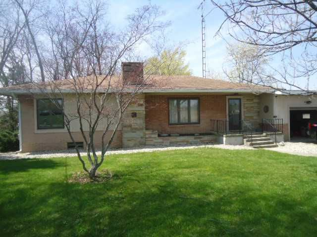 Photo of home for sale in Sycamore OH