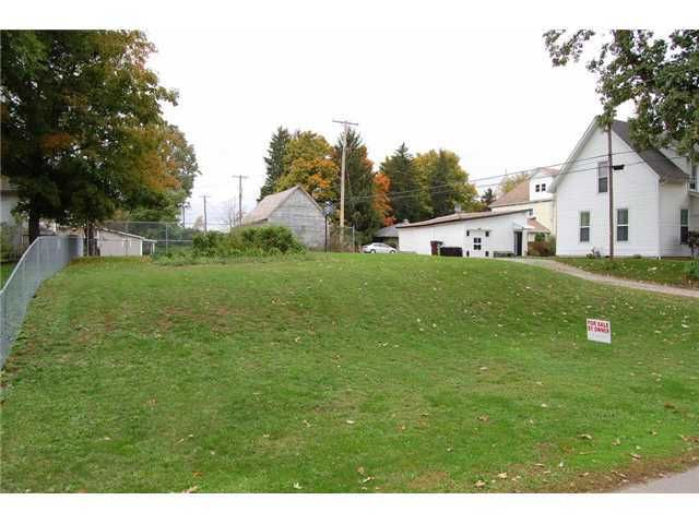 Photo of home for sale in Richwood OH