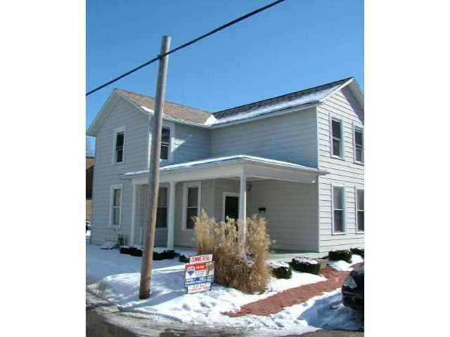 Photo of home for sale in Lancaster OH