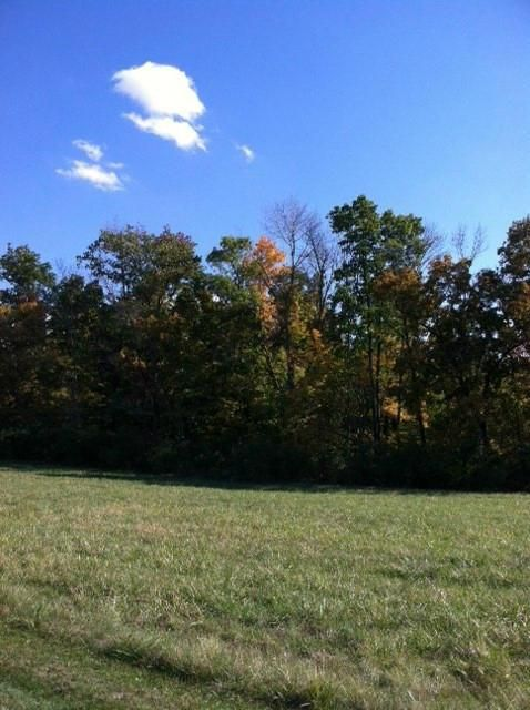 Photo of home for sale at 135 Hidden Creek Drive, Galloway OH