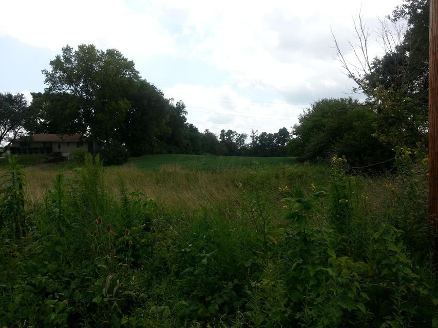 Photo of home for sale at 0 Bixby Road, Groveport OH