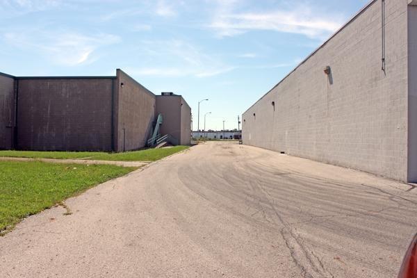 2384 Stringtown Road, Grove City, OH 43123