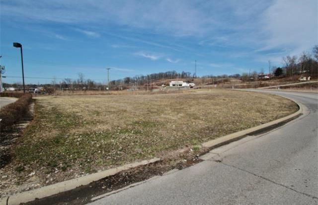 Photo of home for sale in Zanesville OH