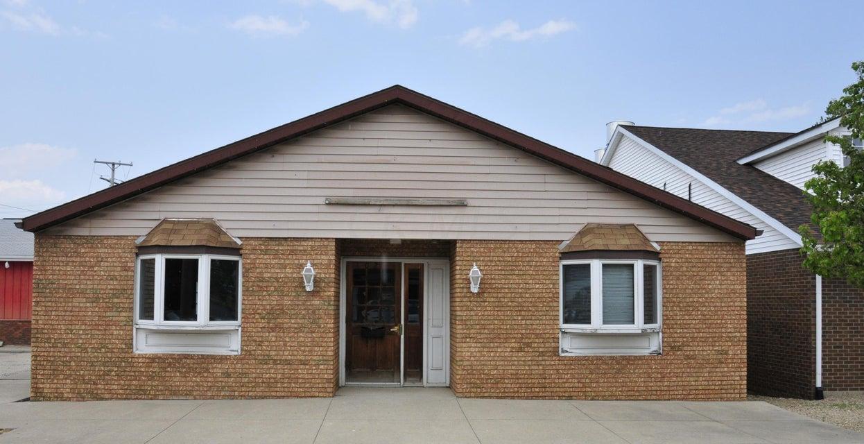 102 E Main Street, Cardington, OH 43315