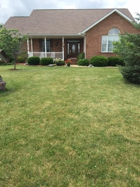 Photo of home for sale at 6581 16th Road SW, Amanda OH