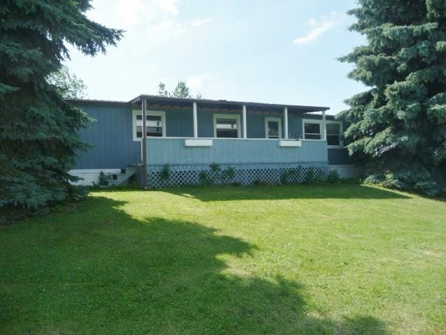 Photo of home for sale at 12025 Reynolds Road NE, Utica OH