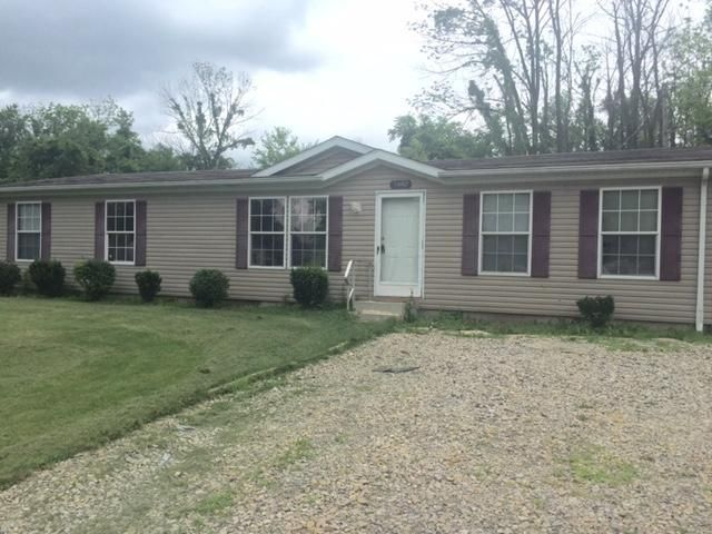 Photo of home for sale in Thornville OH