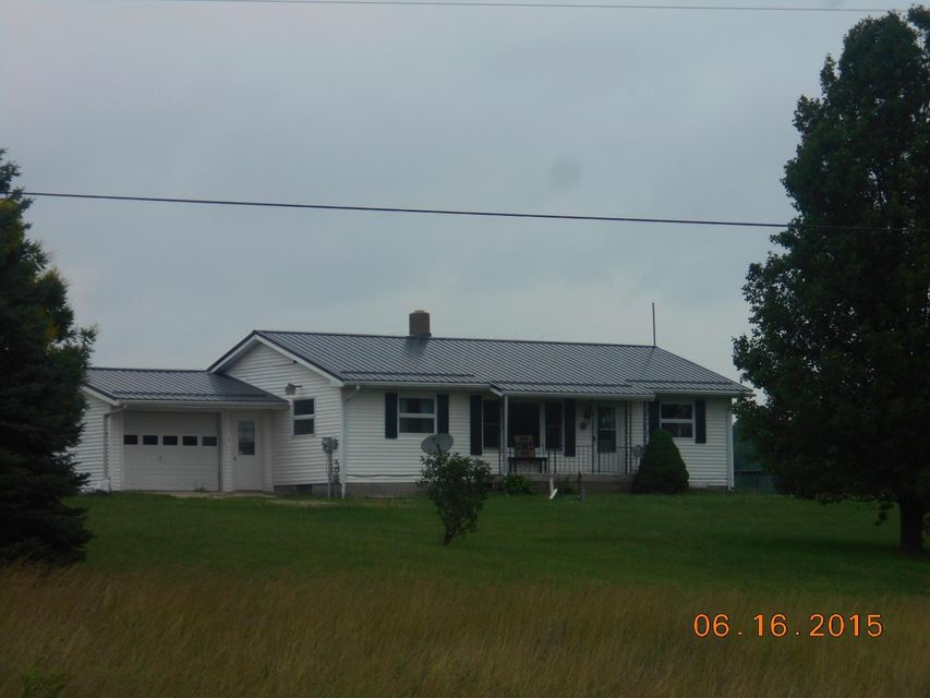 Photo of home for sale in Leesburg OH