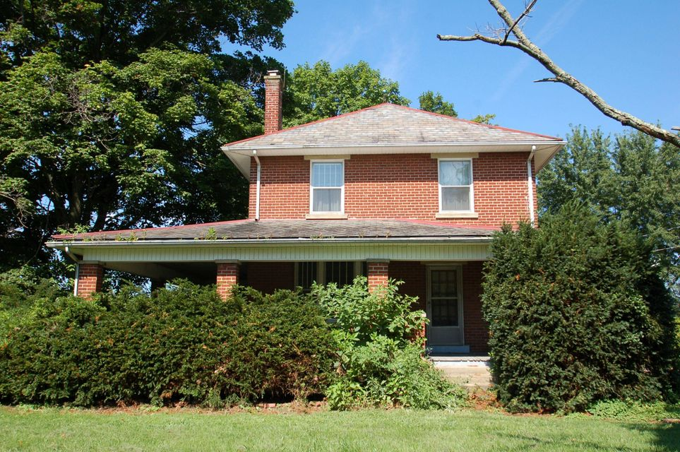 Photo of home for sale in Canal Winchester OH