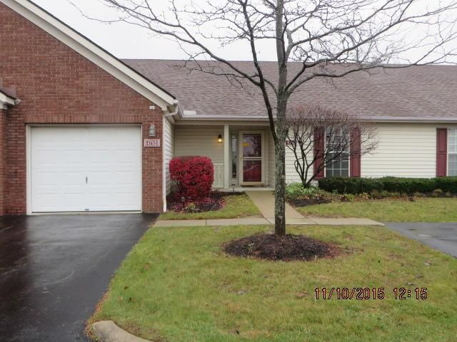 Photo of home for sale at 4792 Parkwick Drive, Columbus OH