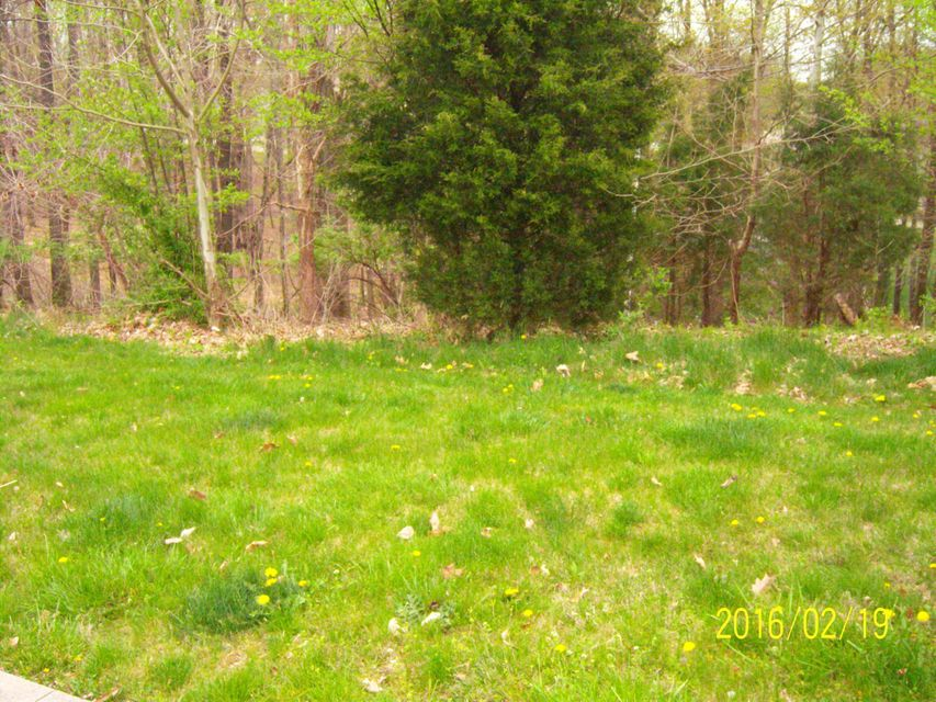 Photo of home for sale at 988 Camden Drive, Newark OH