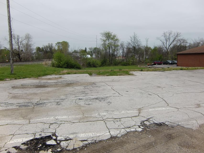 129 W Main Street, Cardington, OH 43315