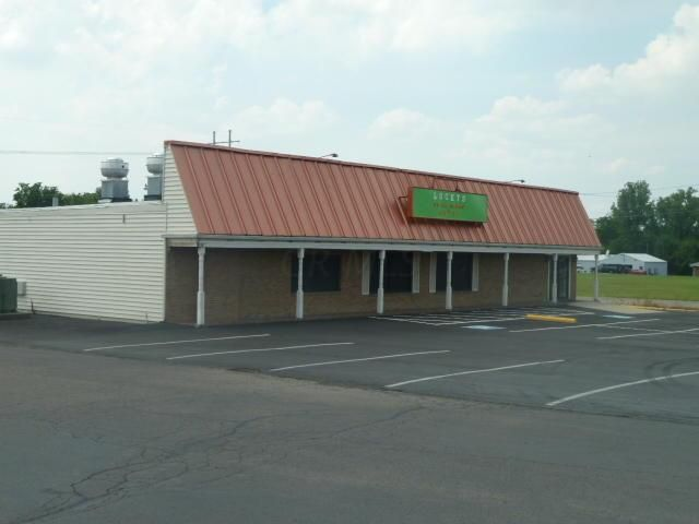 24753 US Highway 23 S, Circleville, OH 43113