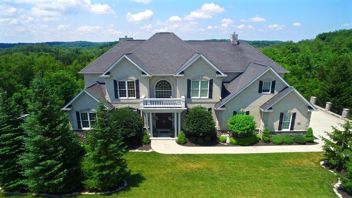 Granville ohio 43023 homes for sale for Granville home