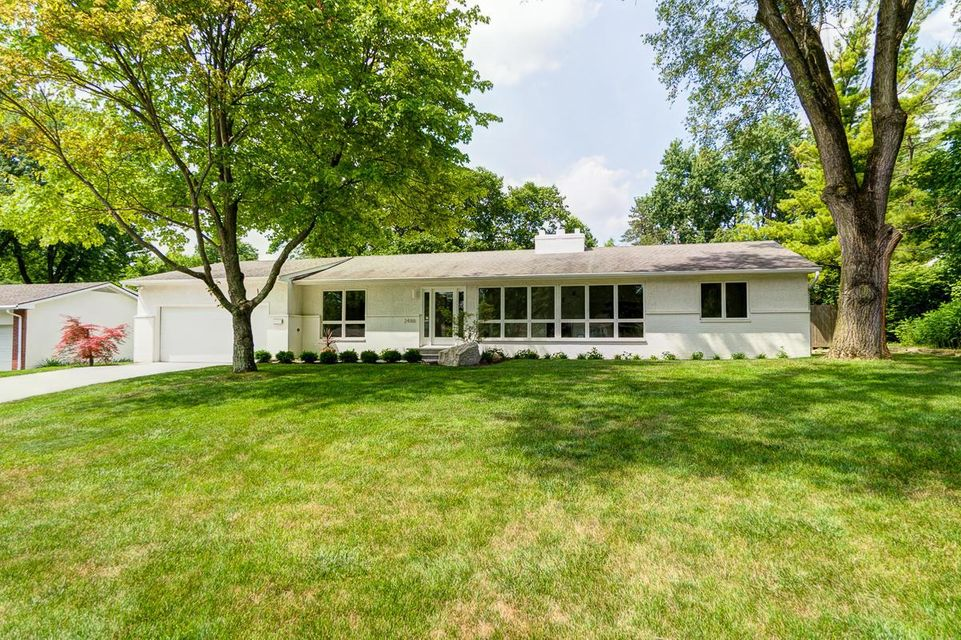 Photo of home for sale in Upper Arlington OH