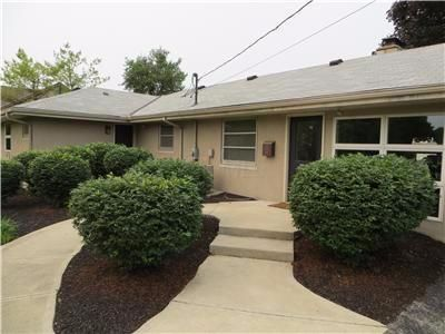 Photo of home for sale at 5054 Reed Road, Columbus OH