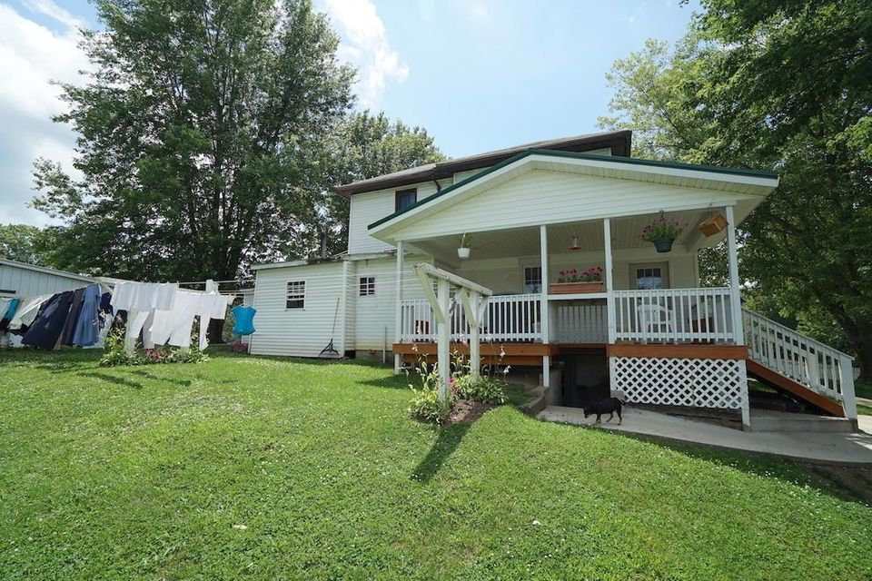 Photo of home for sale in Patriot OH