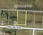 Photo of home for sale at 0 Malibu Avenue, Lancaster OH