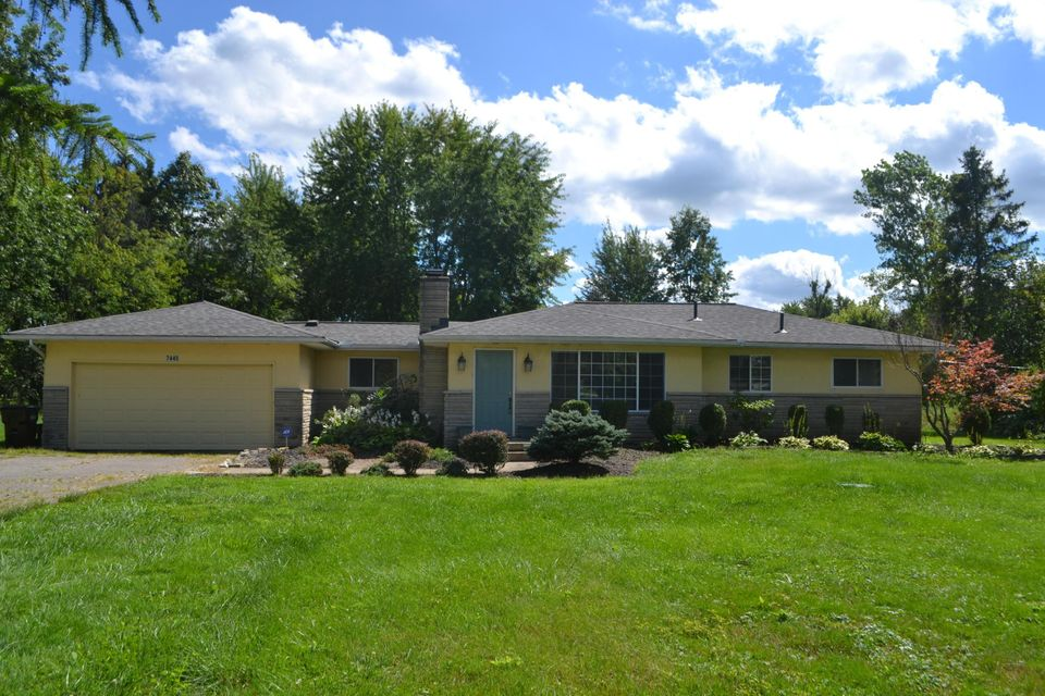 7445 Central College Road, New Albany, OH 43054