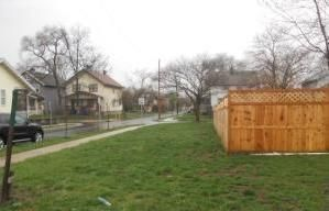 Photo of home for sale at 1386 6th Street N, Columbus OH