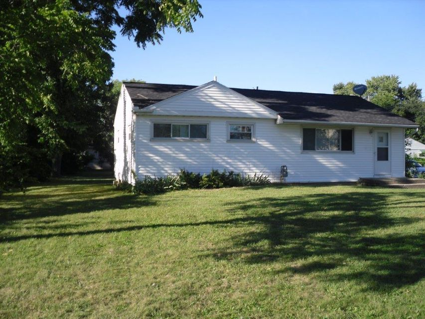 Photo of home for sale at 1310 Koebel Road, Columbus OH
