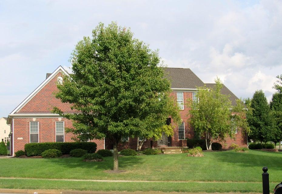 13750 Violet Meadows Avenue NW, Pickerington, OH 43147