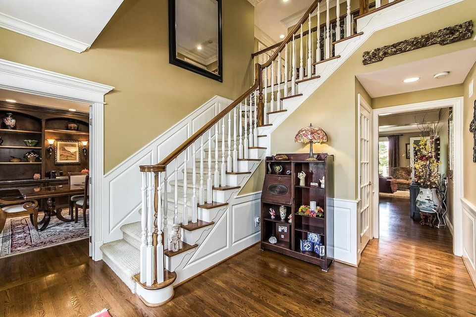 6686 Lake Trail Drive, Westerville, OH 43082