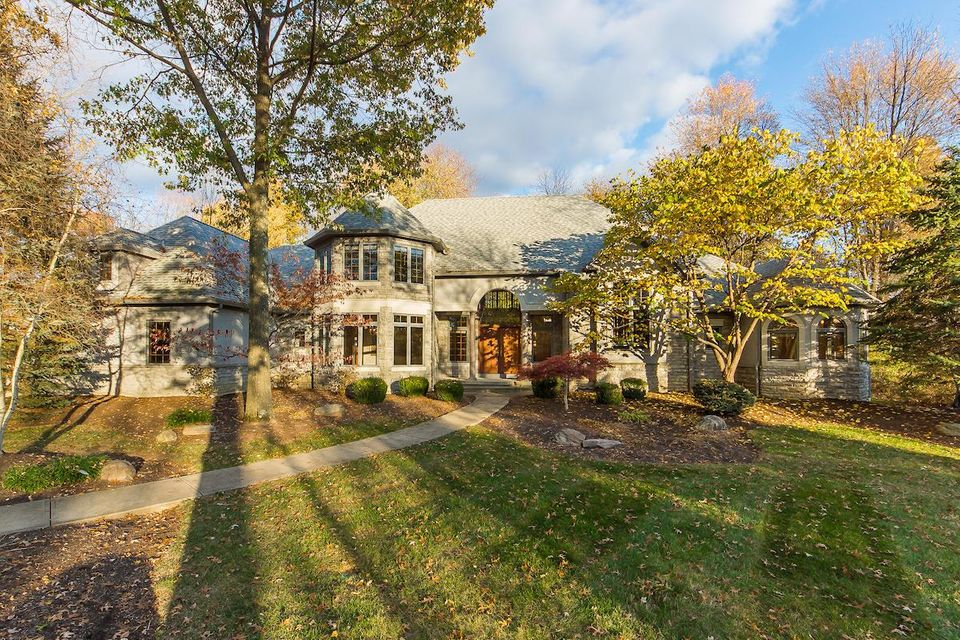 2070 Havenswood Place, Blacklick, OH 43004