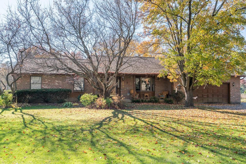 8275 Central College Road, New Albany, OH 43054
