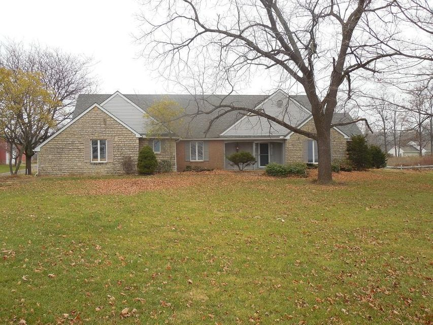 855 State Route 61, Marengo, OH 43334