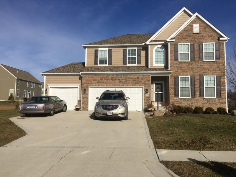 16476 Forest View Drive, Pataskala, OH 43062
