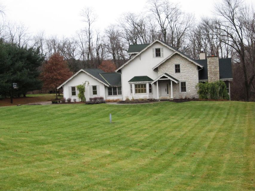 5295 Mason Road, Canal Winchester, OH 43110