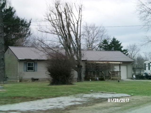 3810 Old Logan Road SE, Lancaster, OH 43130