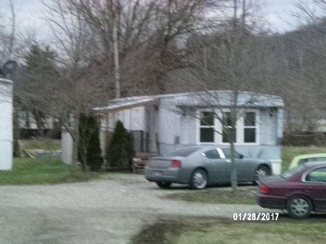 3840 Old Logan Road SE Lot 4, Lancaster, OH 43130