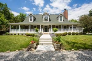 6640 Home Road, Delaware, OH 43015