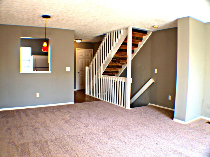 Photo of home for sale at 747 Parkgrove Way, Lewis Center OH