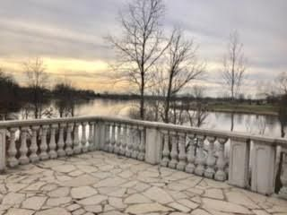 6691 Highland Lakes Place, Westerville, OH 43082