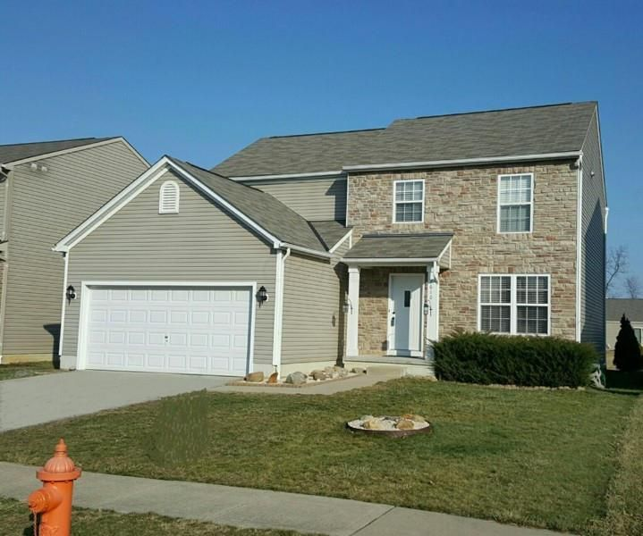 7610 Witch Hazel Drive, Canal Winchester, OH 43110