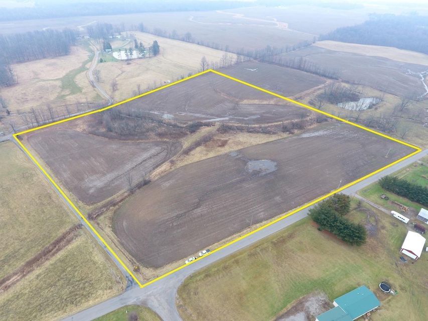 Photo of home for sale at 0 Township Road 49, Lexington OH