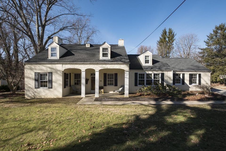 4385 Mason Road, Canal Winchester, OH 43110