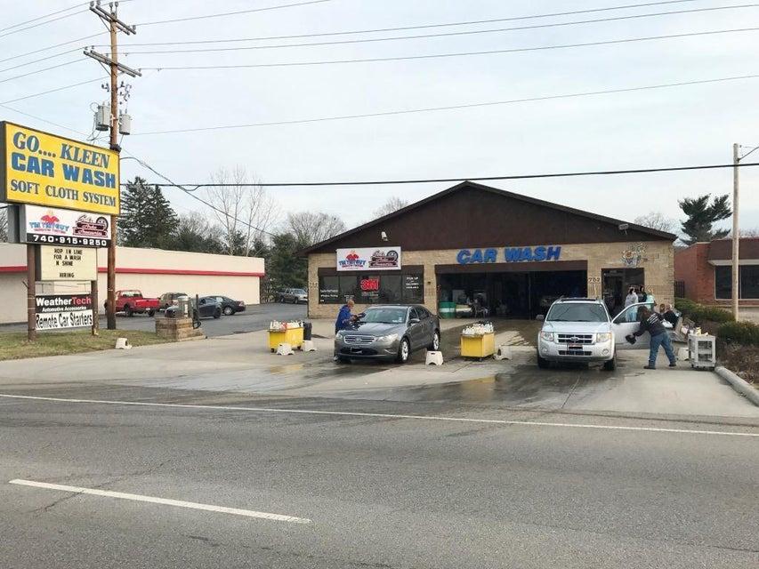 752 Hebron Road, Heath, OH 43056